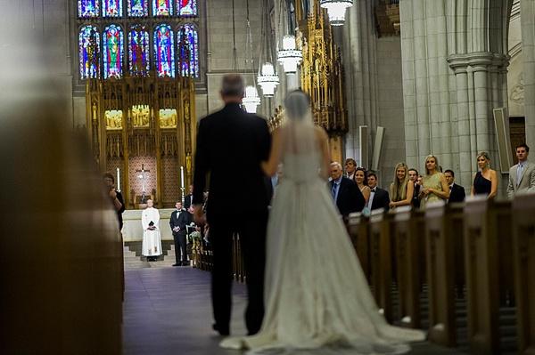 Charlotte Wedding Photographer - Nathan Abplanalp (55)