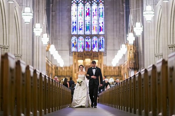 Charlotte Wedding Photographer - Nathan Abplanalp (52)