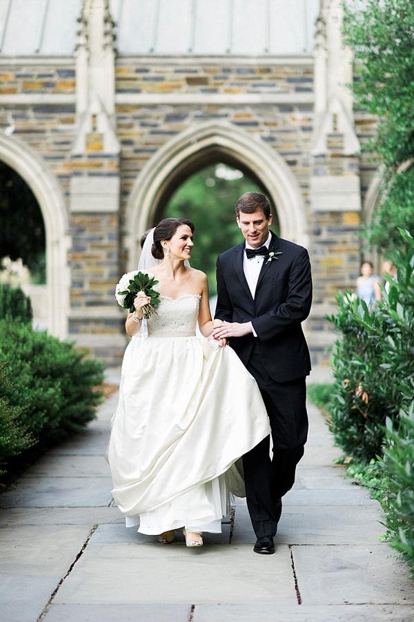Charlotte Wedding Photographer - Nathan Abplanalp (50)