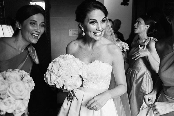 Charlotte Wedding Photographer - Nathan Abplanalp (49)