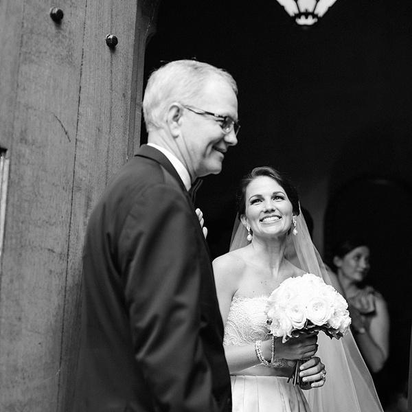 Charlotte Wedding Photographer - Nathan Abplanalp (48)