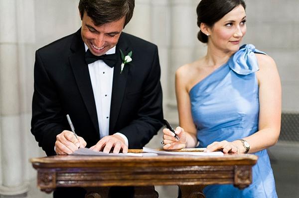 Charlotte Wedding Photographer - Nathan Abplanalp (46)