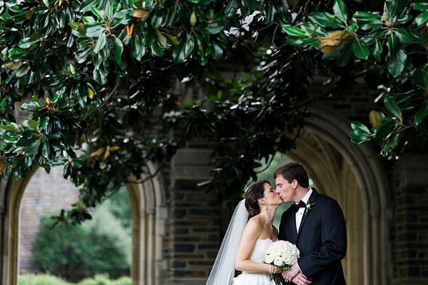 Charlotte Wedding Photographer - Nathan Abplanalp (45)