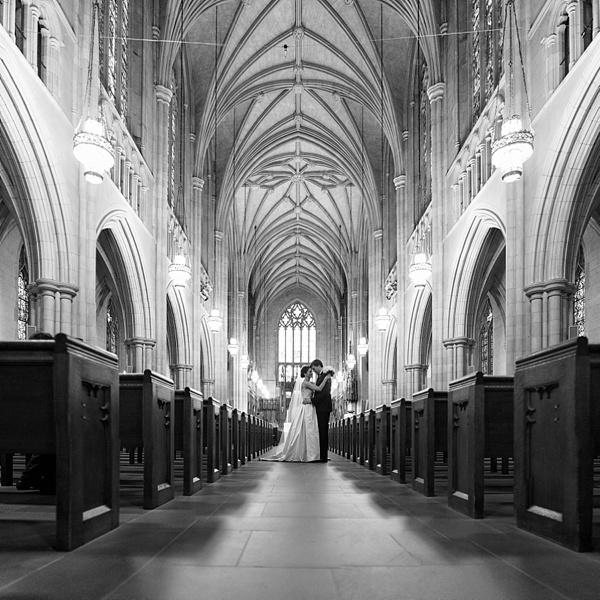 Charlotte Wedding Photographer - Nathan Abplanalp (42)