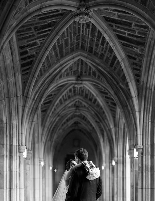 Charlotte Wedding Photographer - Nathan Abplanalp (41)