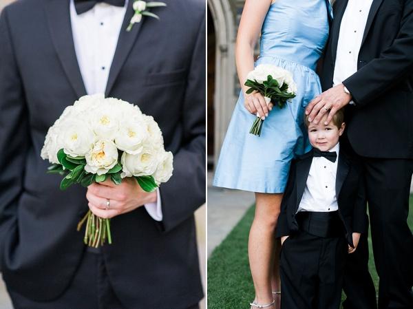 Charlotte Wedding Photographer - Nathan Abplanalp (40)