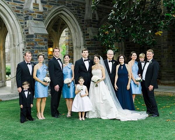 Charlotte Wedding Photographer - Nathan Abplanalp (39)