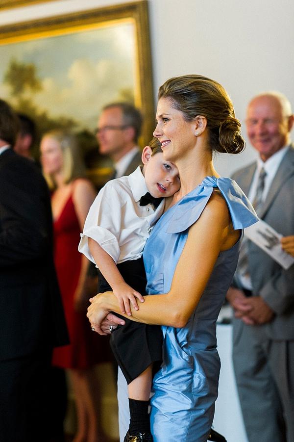 Charlotte Wedding Photographer - Nathan Abplanalp (26)