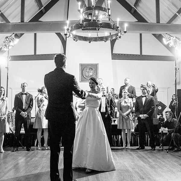 Charlotte Wedding Photographer - Nathan Abplanalp (25)