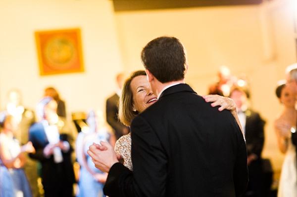 Charlotte Wedding Photographer - Nathan Abplanalp (24)