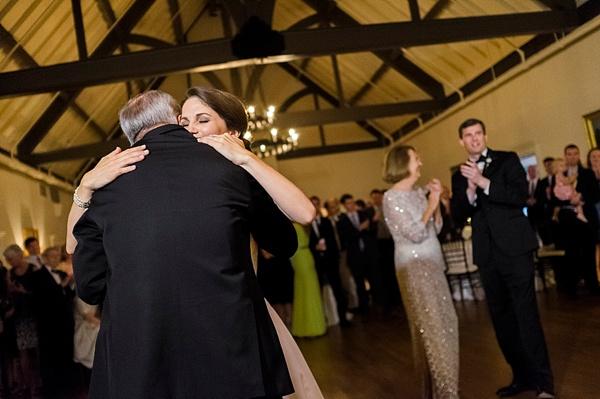Charlotte Wedding Photographer - Nathan Abplanalp (23)