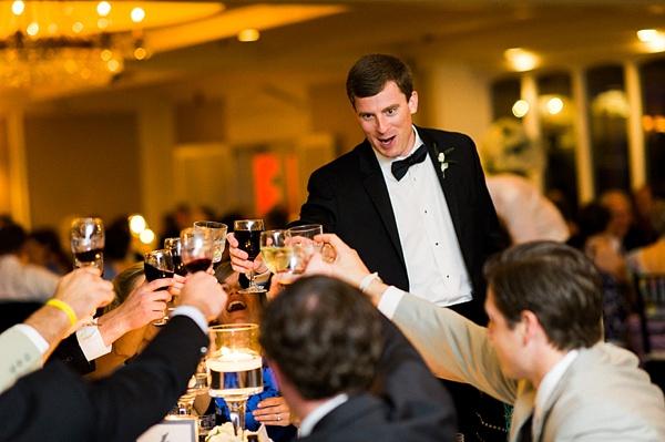 Charlotte Wedding Photographer - Nathan Abplanalp (21)