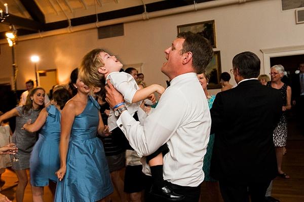 Charlotte Wedding Photographer - Nathan Abplanalp (18)