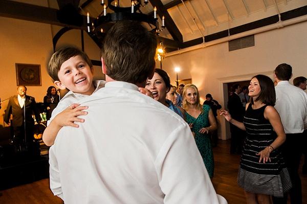 Charlotte Wedding Photographer - Nathan Abplanalp (17)