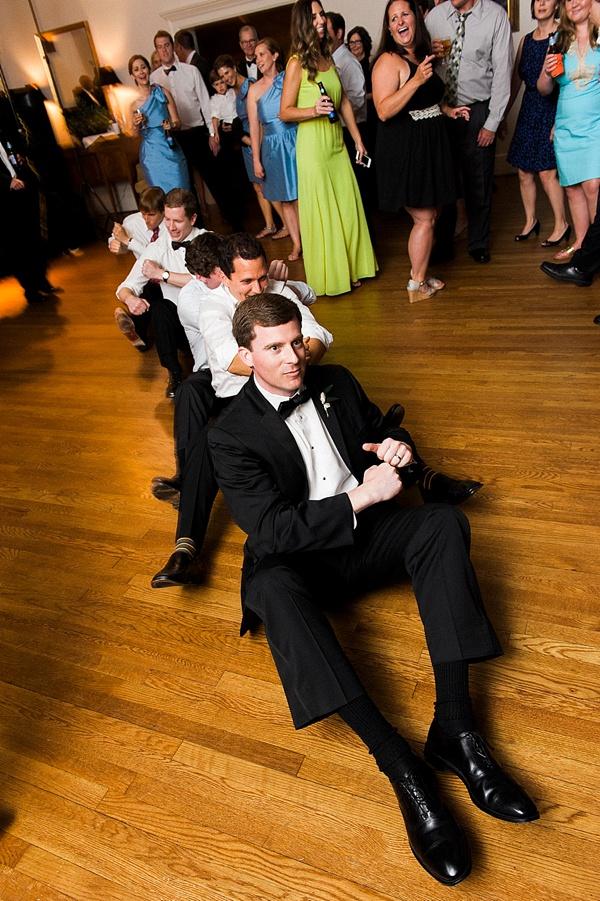 Charlotte Wedding Photographer - Nathan Abplanalp (8)