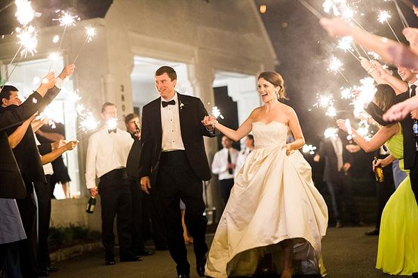 Charlotte Wedding Photographer - Nathan Abplanalp (4)