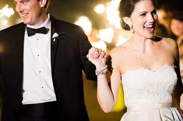 Charlotte Wedding Photographer - Nathan Abplanalp (3)