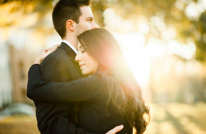 Charlotte Fine Art Wedding Photographer - Nathan Abplanalp (14)