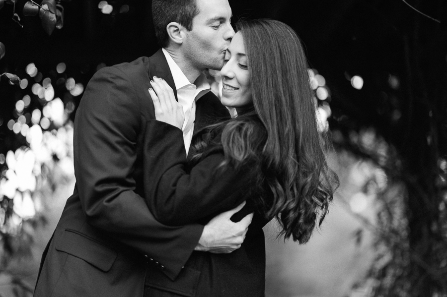 Charlotte Fine Art Wedding Photographer - Nathan Abplanalp (11)