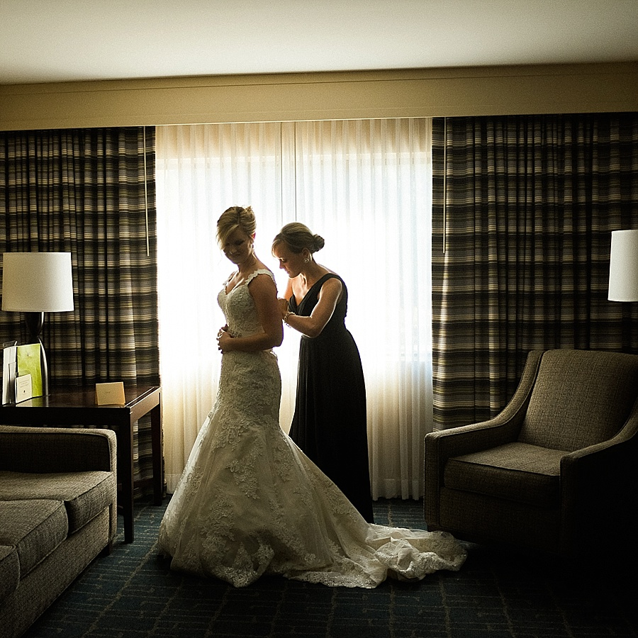 Charlotte Fine Art Wedding Photographer - Nathan Abplanalp (57)