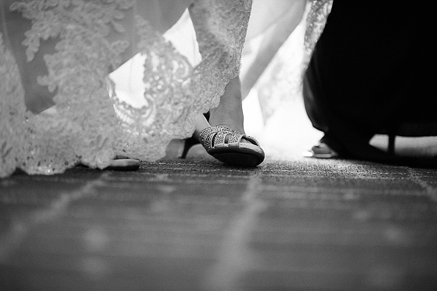Charlotte Fine Art Wedding Photographer - Nathan Abplanalp (54)