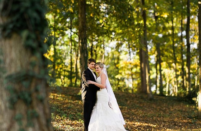 Charlotte Fine Art Wedding Photographer - Nathan Abplanalp (27)