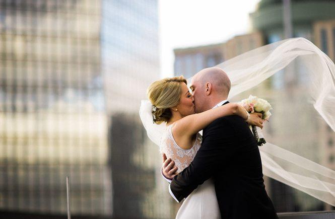 Charlotte NC Wedding Photographer - Nathan Abplanalp (1)