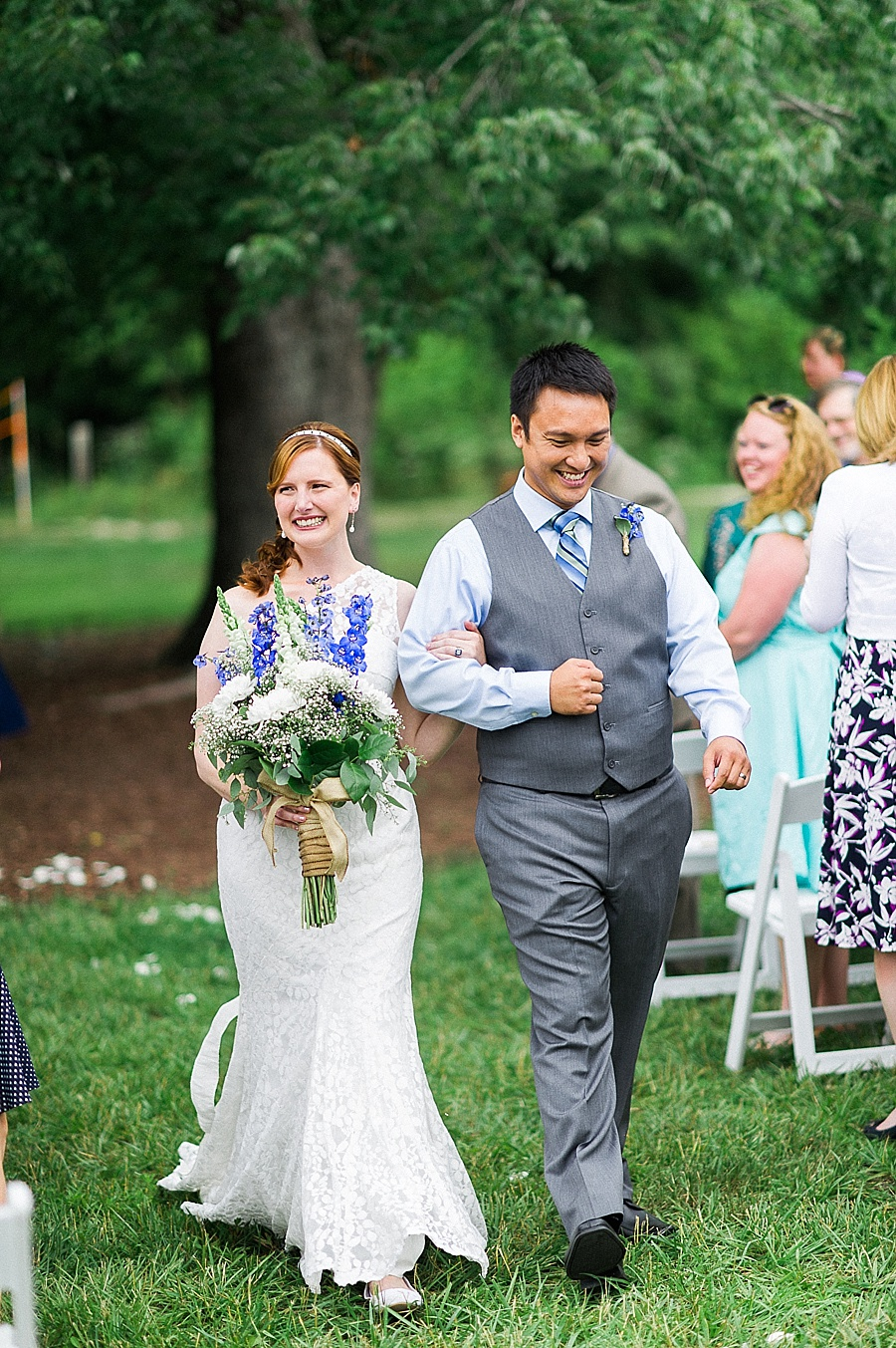 Charlotte NC Wedding Photographer - Nathan Abplanalp (1)