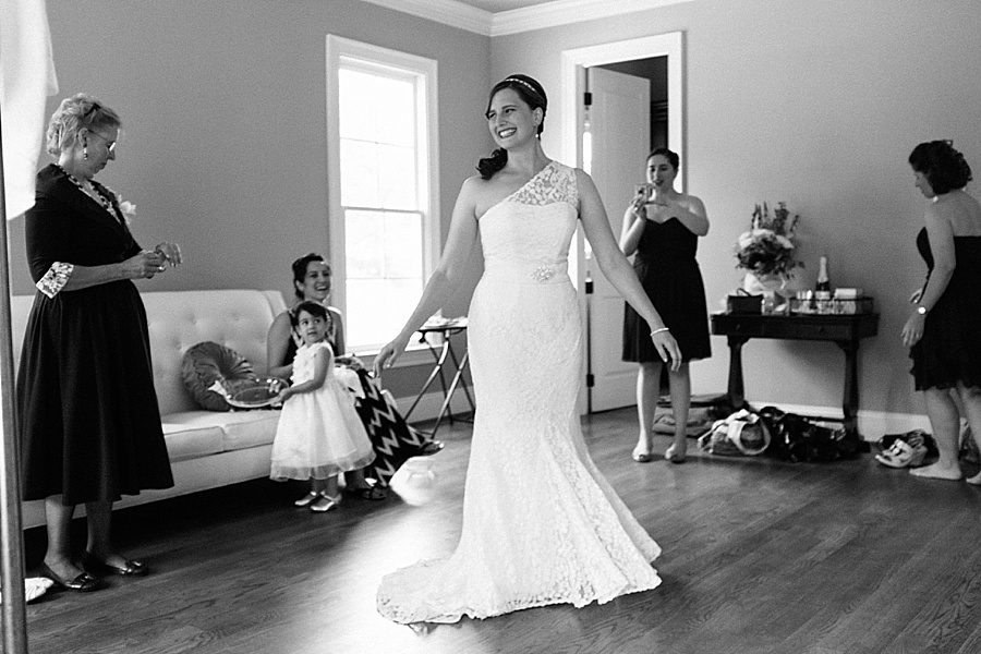 Charlotte NC Wedding Photographer - Nathan Abplanalp (10)