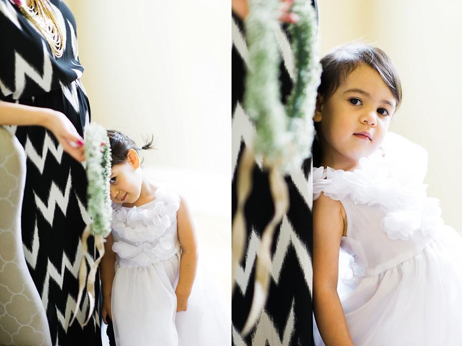 Charlotte NC Wedding Photographer - Nathan Abplanalp (9)