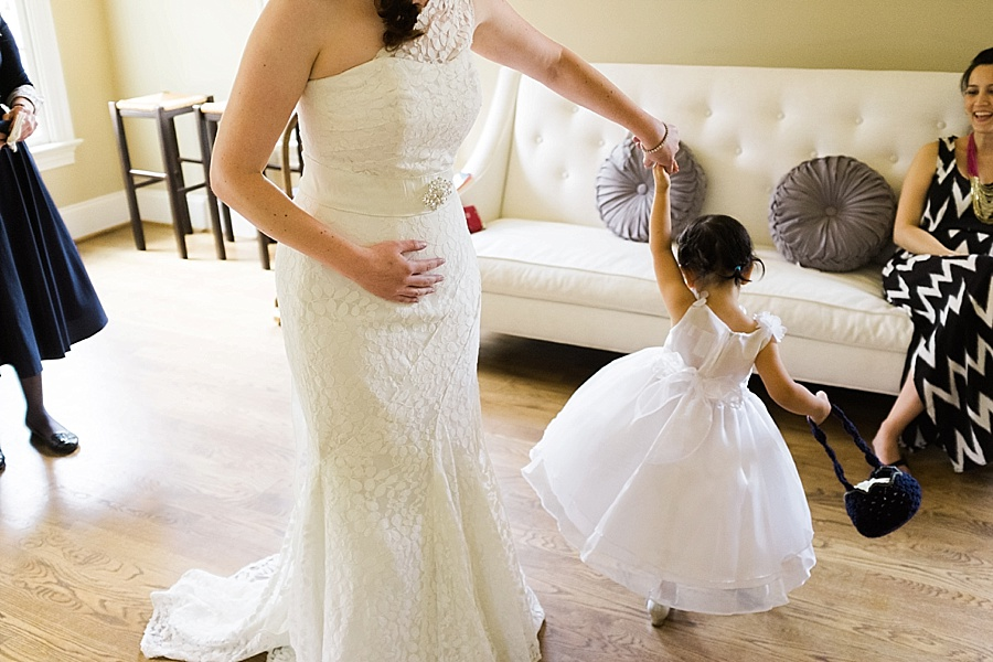 Charlotte NC Wedding Photographer - Nathan Abplanalp (7)