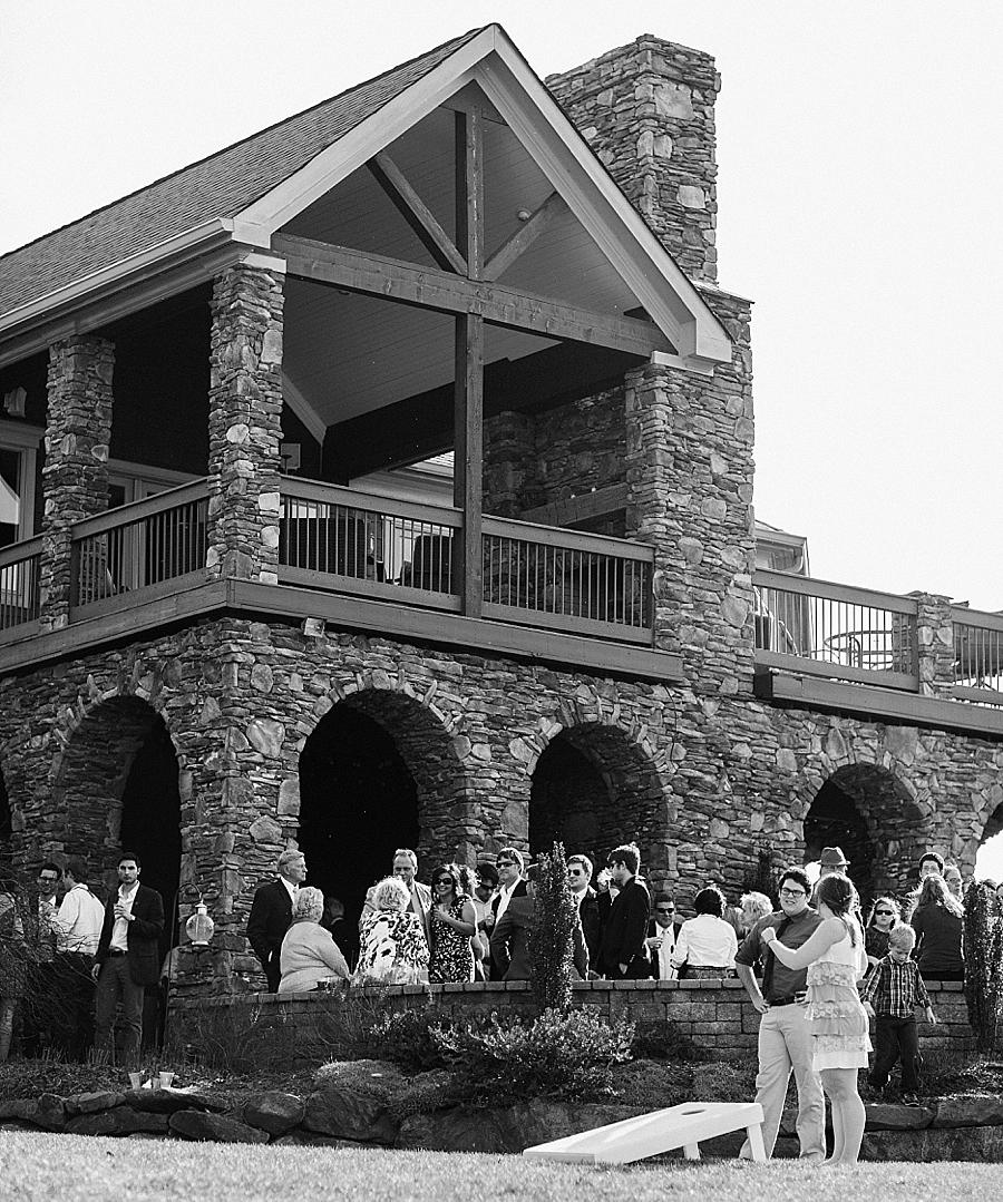 Charlotte NC Wedding Photographer - Nathan Abplanalp (69)