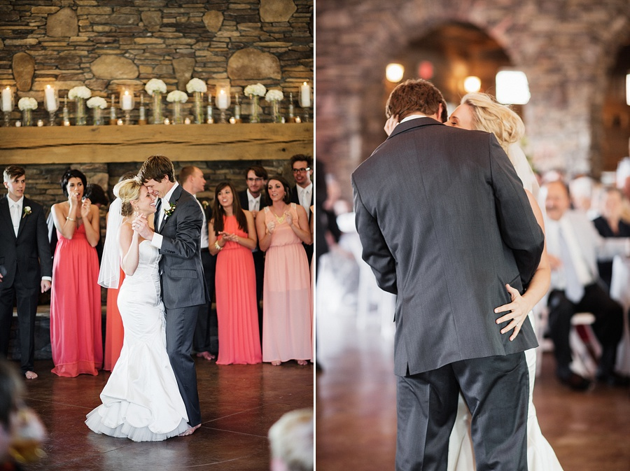 Charlotte NC Wedding Photographer - Nathan Abplanalp (57)