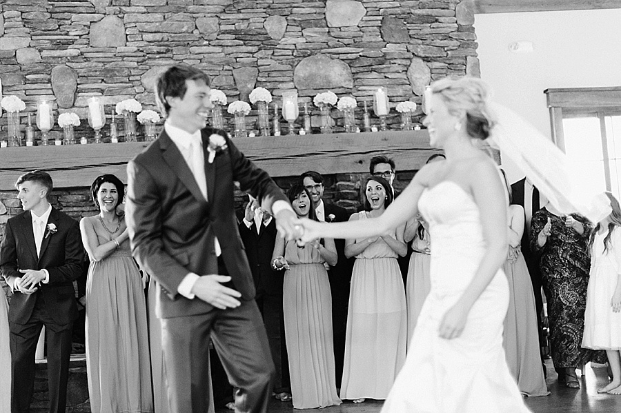 Charlotte NC Wedding Photographer - Nathan Abplanalp (56)