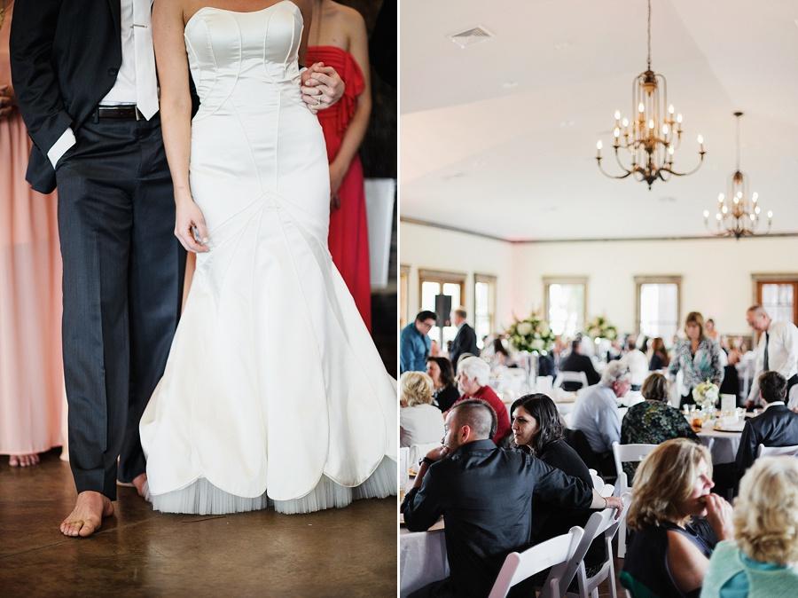 Charlotte NC Wedding Photographer - Nathan Abplanalp (53)