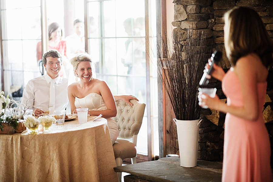 Charlotte NC Wedding Photographer - Nathan Abplanalp (49)