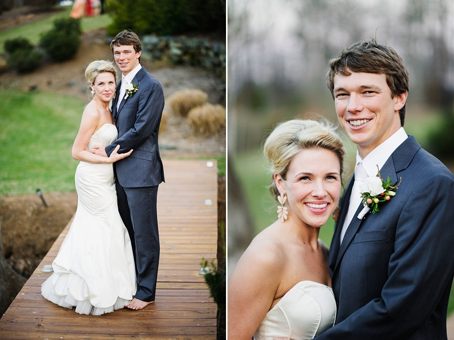 Charlotte NC Wedding Photographer - Nathan Abplanalp (2)