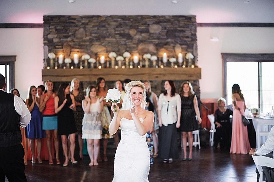 Charlotte NC Wedding Photographer - Nathan Abplanalp (37)