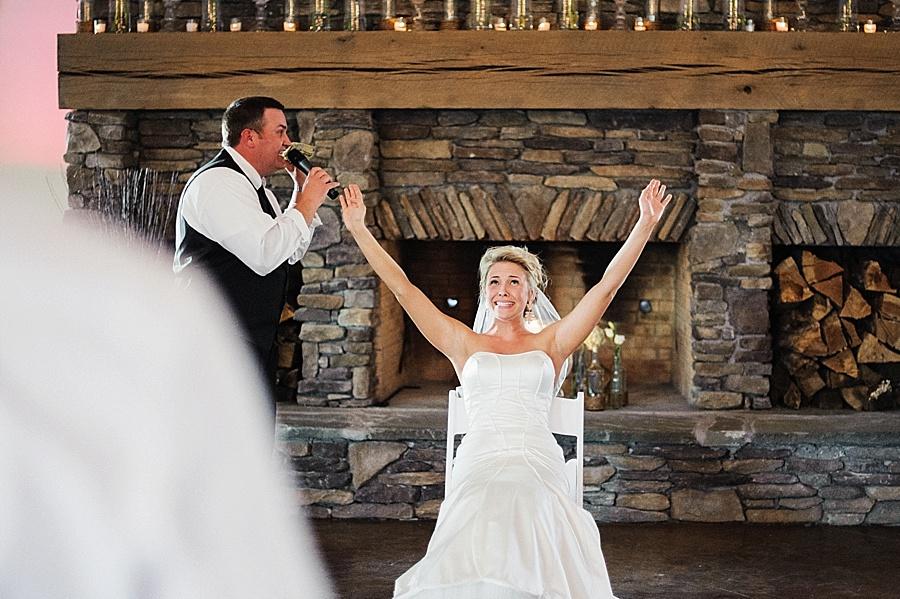 Charlotte NC Wedding Photographer - Nathan Abplanalp (33)