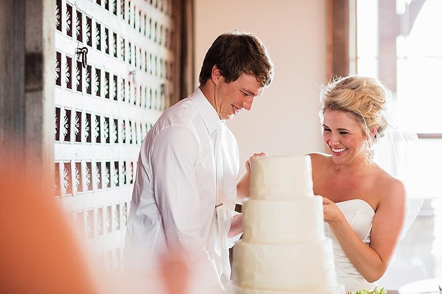 Charlotte NC Wedding Photographer - Nathan Abplanalp (28)