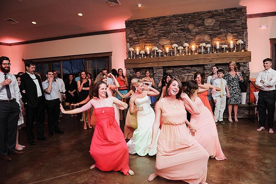 Charlotte NC Wedding Photographer - Nathan Abplanalp (16)