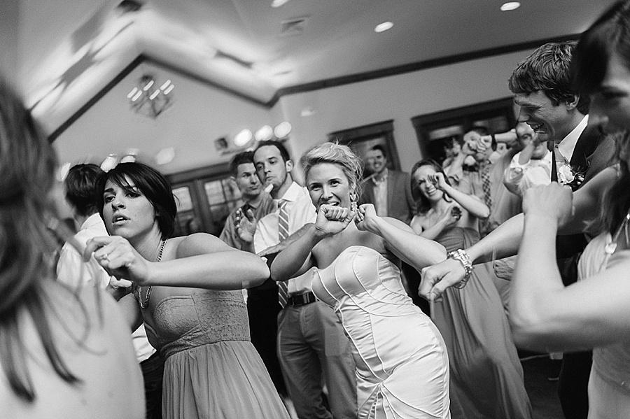Charlotte NC Wedding Photographer - Nathan Abplanalp (12)