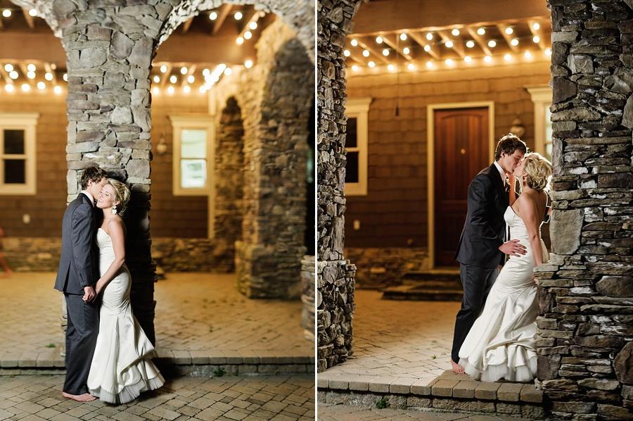 Charlotte NC Wedding Photographer - Nathan Abplanalp (3)
