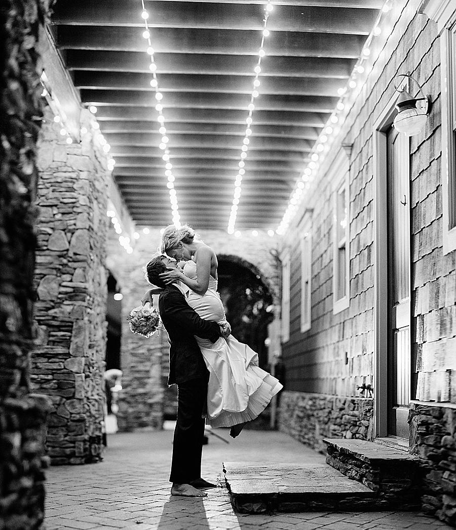 Charlotte NC Wedding Photographer - Nathan Abplanalp (2)