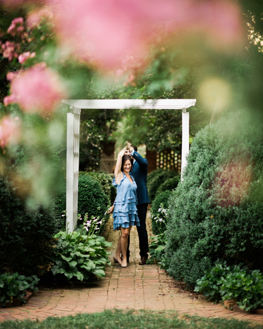 Charlotte NC Wedding Photographer - Nathan Abplanalp (7)